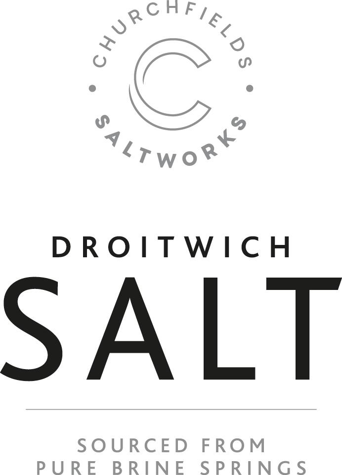 LOGO_Droitwich Salt.jpeg