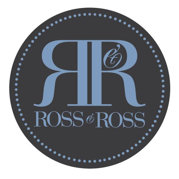 RR_logo.jpg