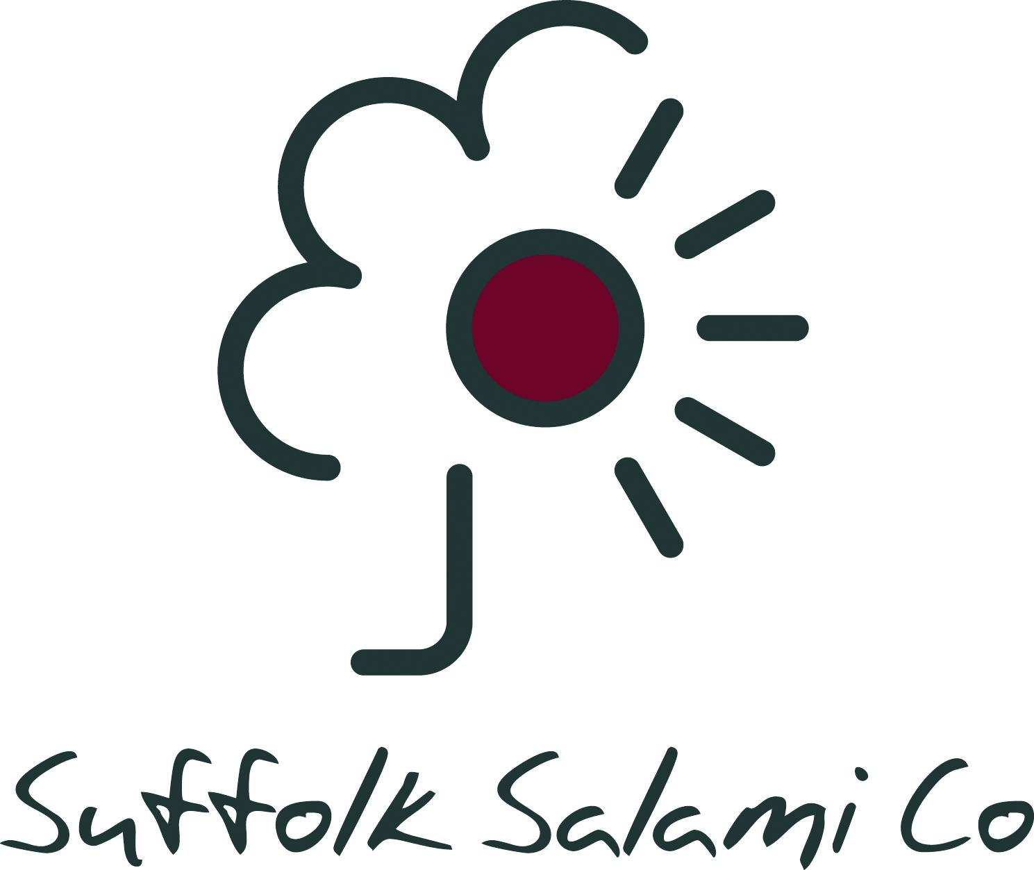 Suffolk Salami Co logo.jpg