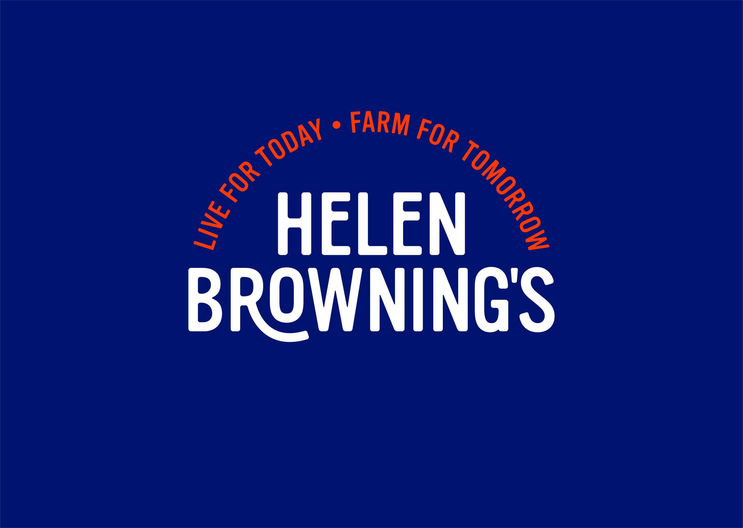 Brand Mark-01_Helen Brownings.jpg