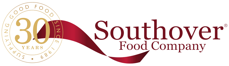 southover-food-30-year-logo.png