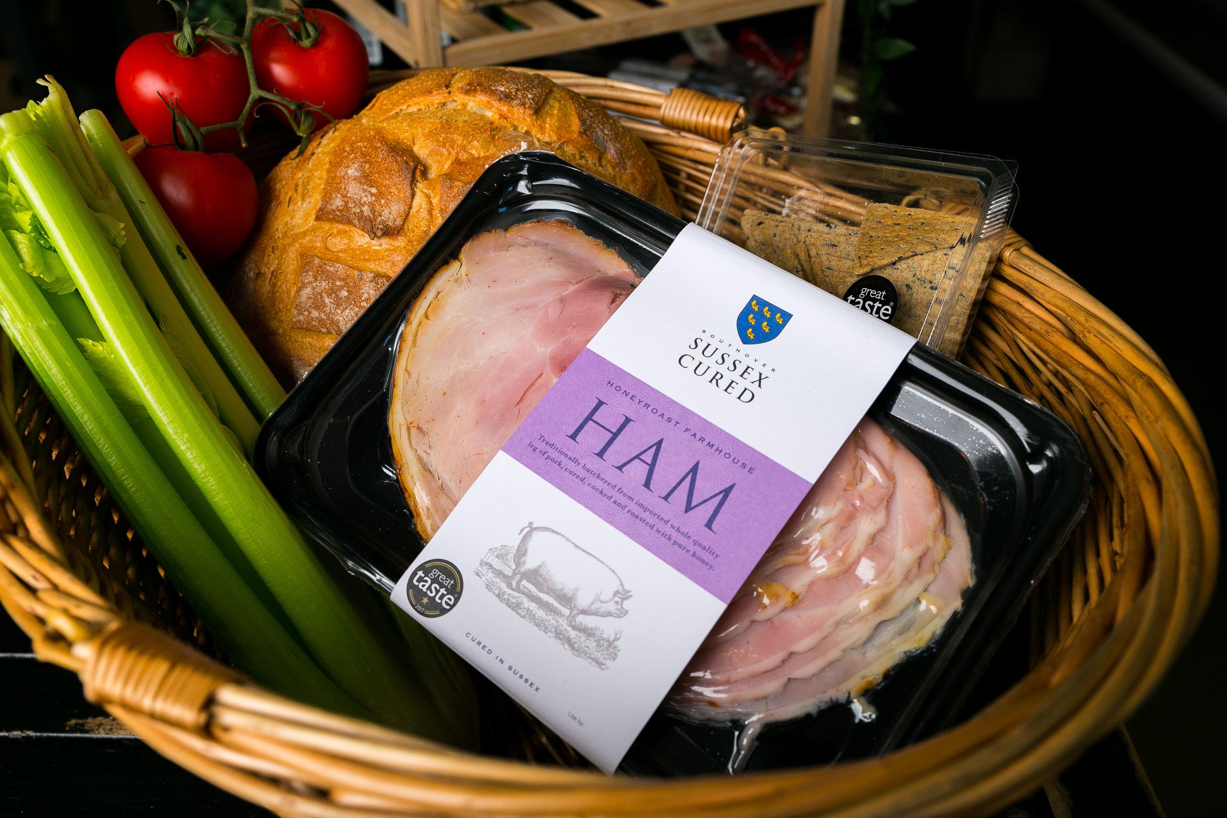 56 - Sussex Cured Meats Dec 2018-57.jpg
