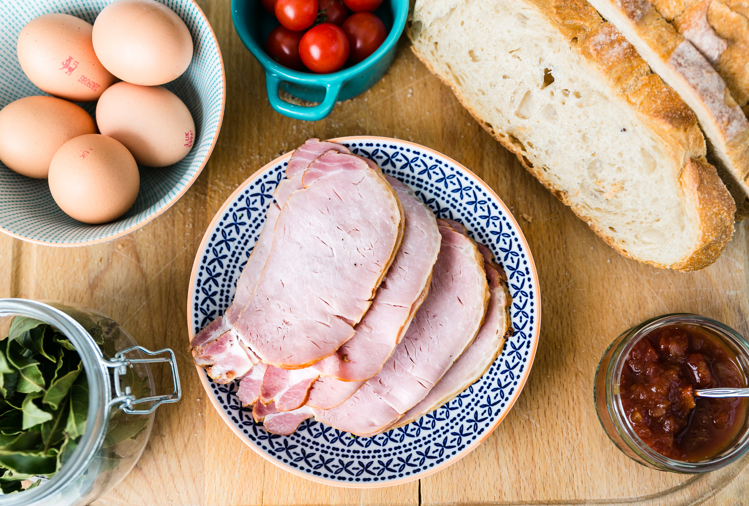 102 - Sussex Cured Meats Dec 2018-100.jpg