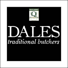 Dales TRadtional Butchers.png