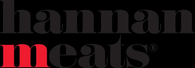 hannan-meats-logo.png