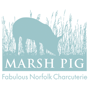 marshpig-logo.png