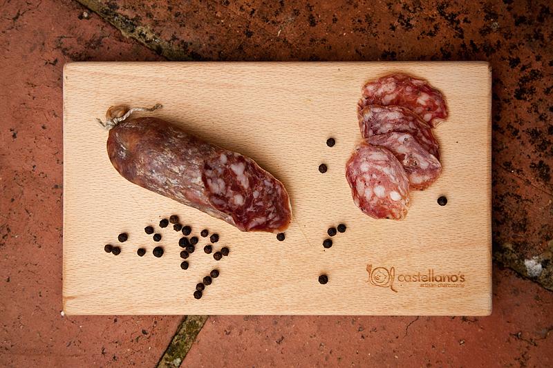 Castellanos-4.jpg