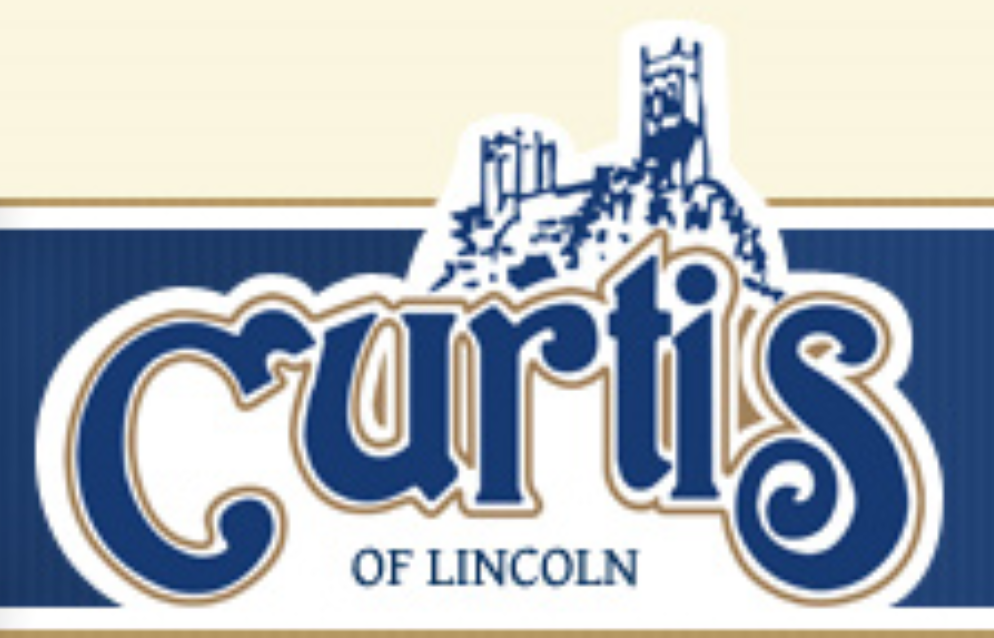 Curtis-of-Lincoln.png