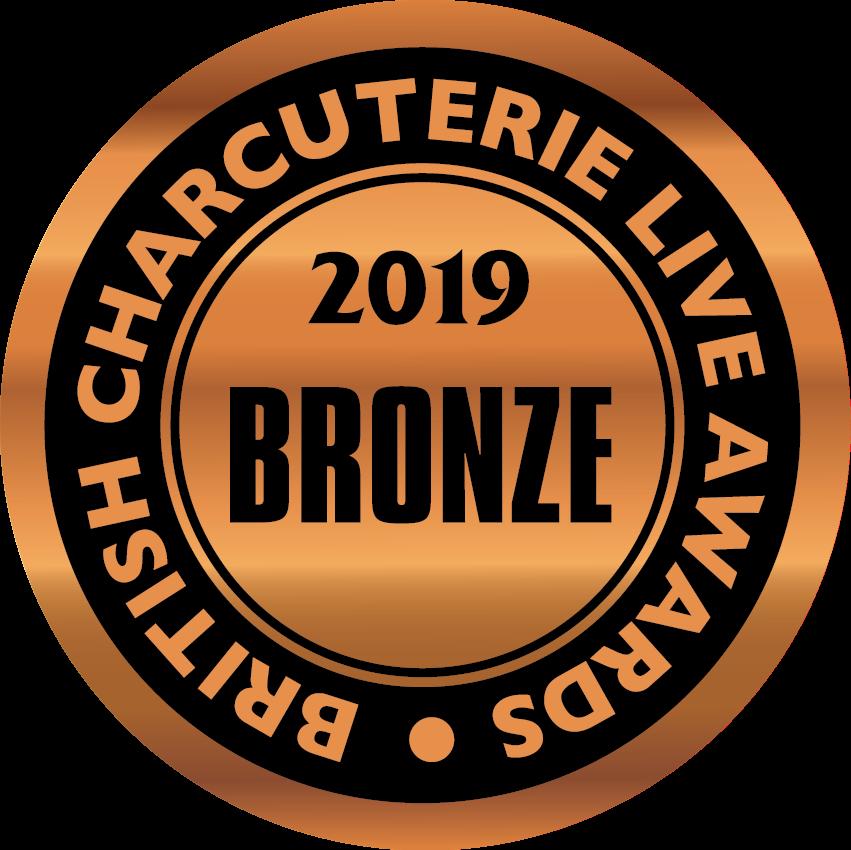 Bronze 2019.png