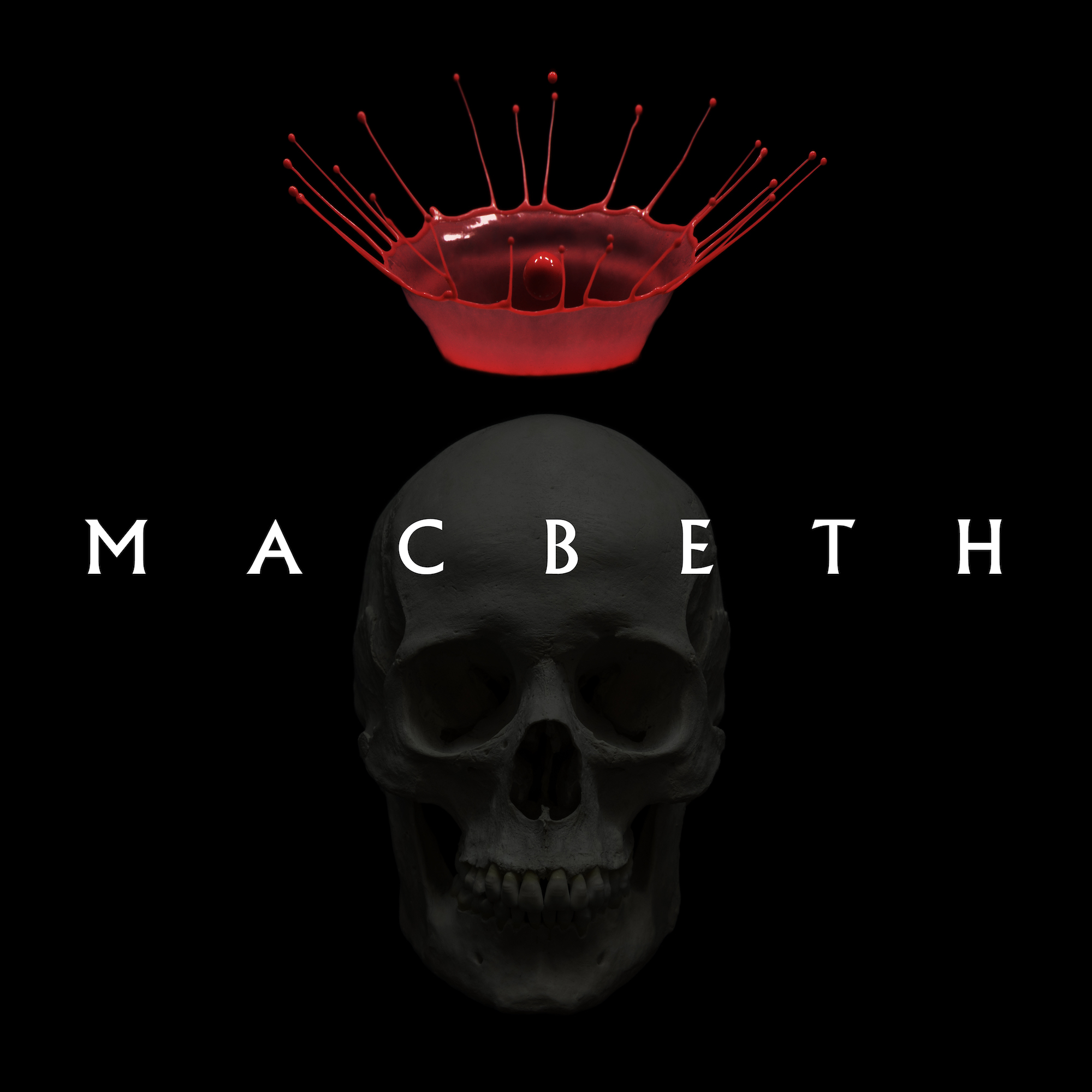 Macbeth_Key-image_Text_AW_ReducedSize.jpg