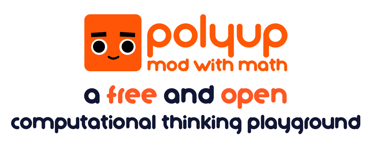Polychallenge22.png