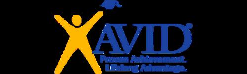 AVID (2).png