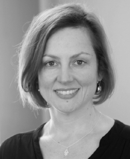 EUROPEAN COMPANY LAW - Megan BOWMAN - Associate Professor at King's College London