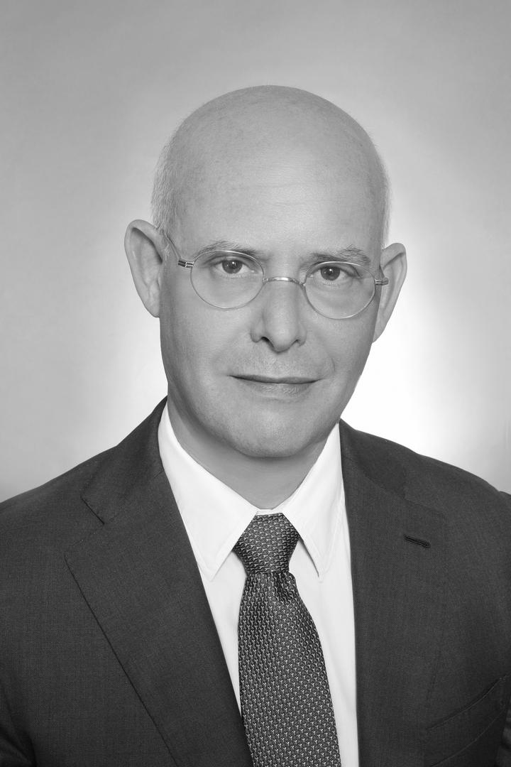 INTERNATIONAL COMMERCIAL ARBITRATION - Denis BENSAUDE - Avocat aux barreaux de Paris et New York, spécialiste de l'arbitrage
