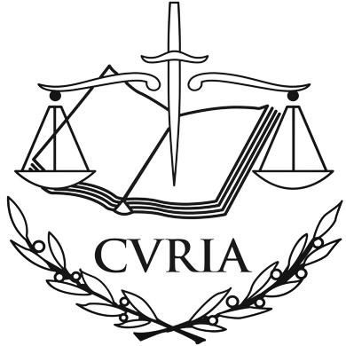 COMPETITION LAW: ABUSE OF DOMINANT POSITION - Paul NIHOUL - Juge à la Cour de justice de l'Union Européenne