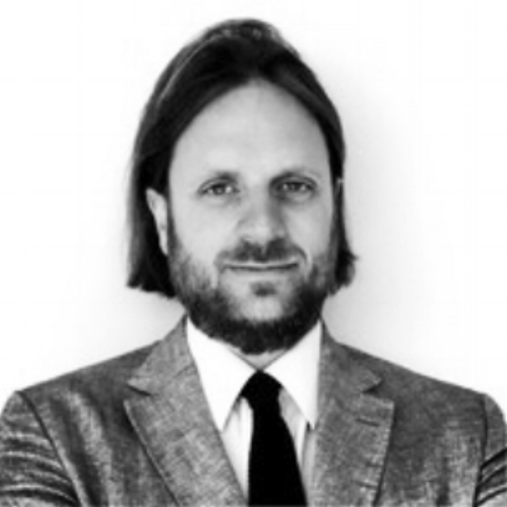COMPARATIVE COMMON LAW OF CONTRACTS - Duncan FAIRGRIEVE - Barrister, 1 Crown Office Row, Senior Research Fellow, British Institute of International and Comparative Law. Auparavant, Sciences Po Paris.