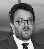 DROIT DU MARCHE INTÉRIEUR - Georges DECOCQ - Professeur de droit privé, Directeur de l'institut de droit à l'Université Paris-Dauphine