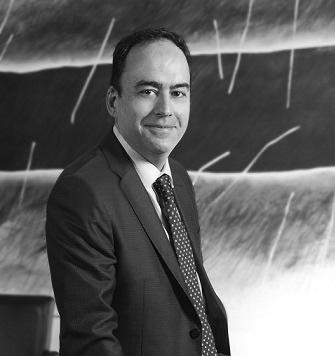 DROIT DES CONTRATS SPÉCIAUX INTERNATIONAUX - Juan Pablo CORREA DELCASSO - Professeur invité de l'Université de Barcelone, Avocat au barreau de Barcelone
