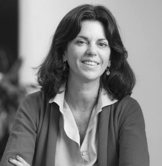 DROIT COMPARÉ DES AFFAIRES - Eleonora RAJNERI - Professeur invité de l'Université du Piemont Oriental