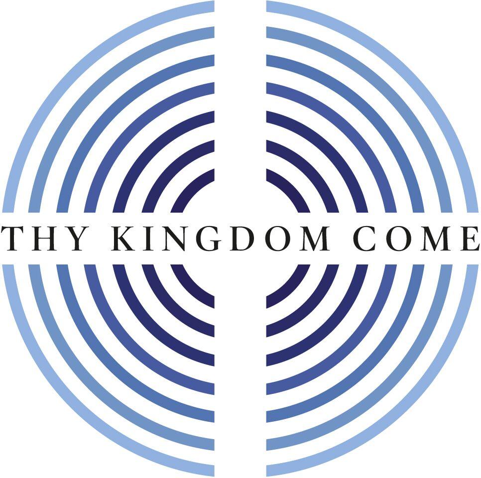 tkc-logo-2.jpg