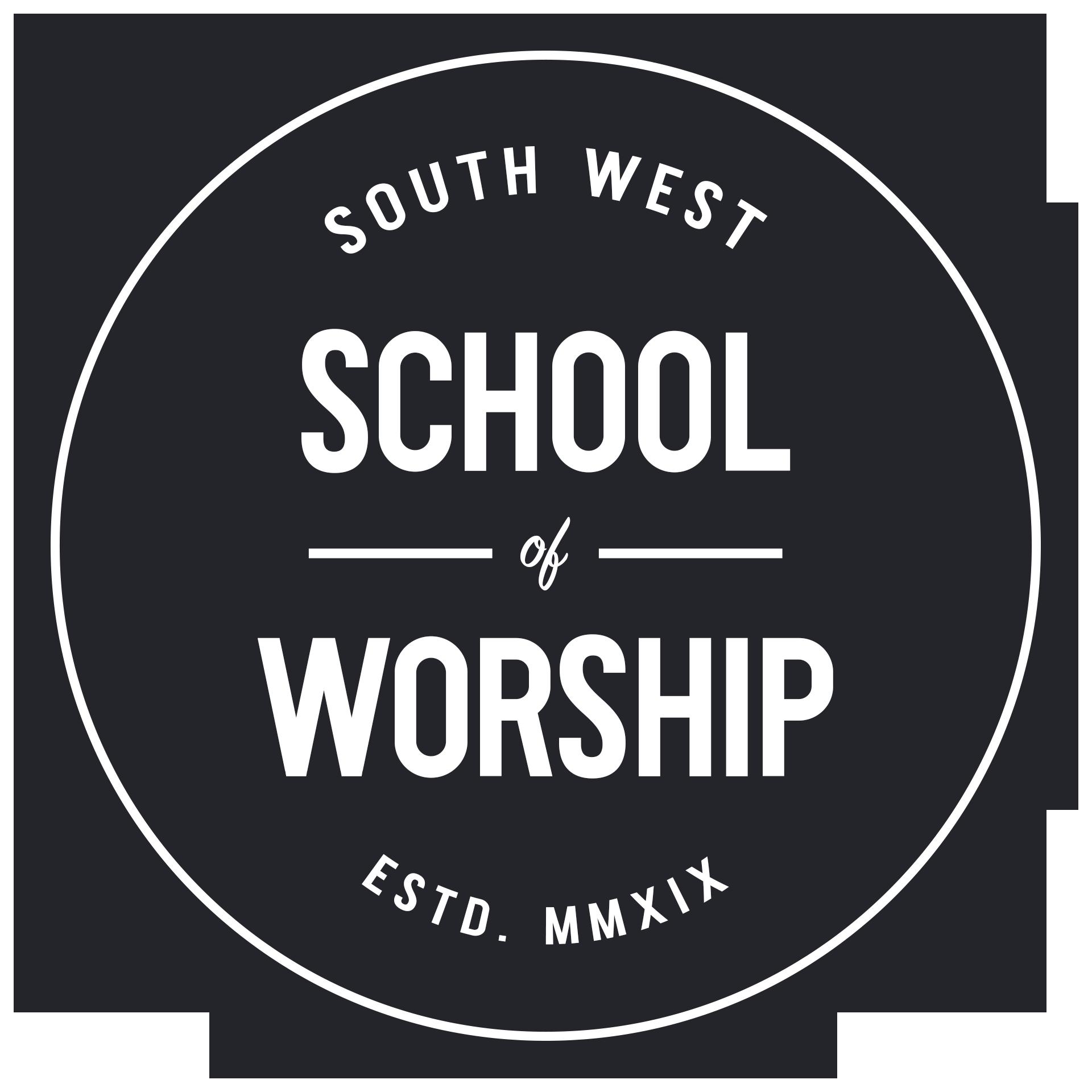 SOW Logo Blue.png