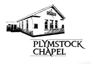 plymstock chapel.jpg
