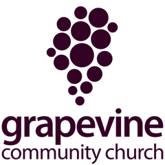 Grapevine Logo PING-1.png
