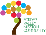 forder valley logo.png
