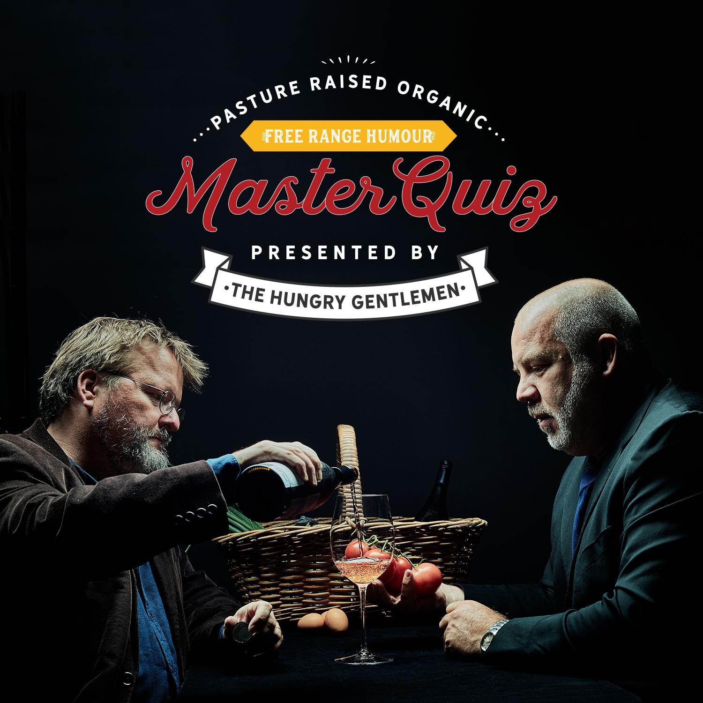 MasterQuiz-Hungry-Gentlemen.jpg