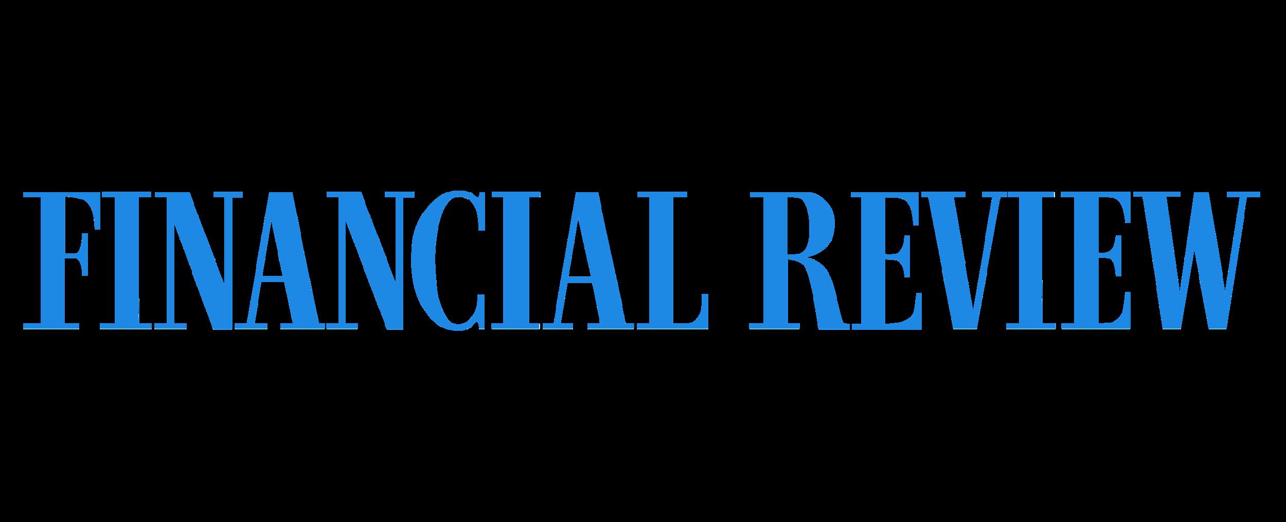 afr-logo-digital.png