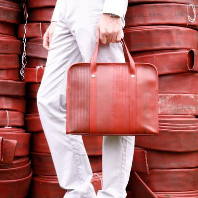 Business_Bag_Red_Lifestyle_400x.jpg