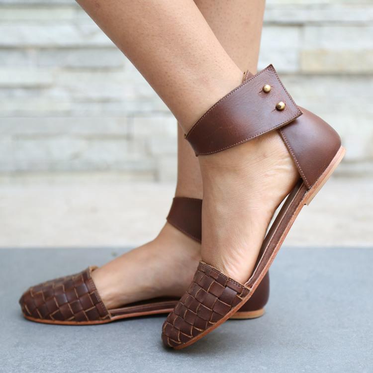 sandals_worn.jpg