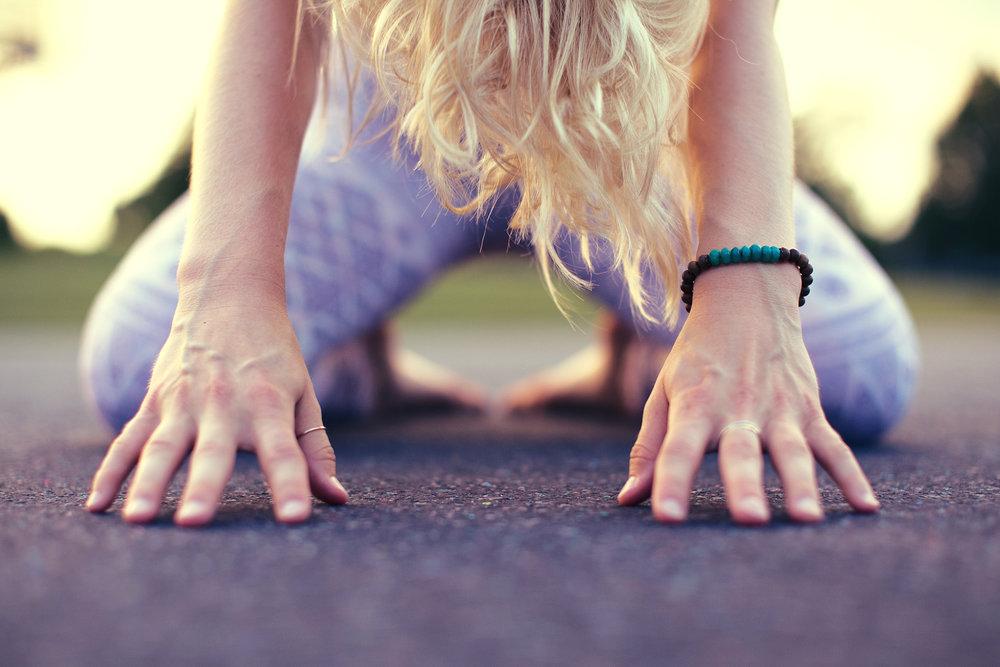 yoga-mat-suga-review-6.jpg