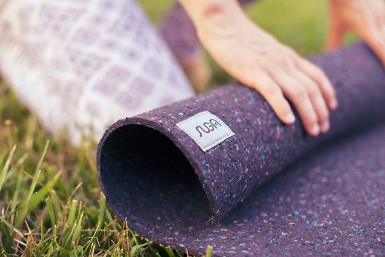 yoga-mat-suga-review-1-768x512.jpg