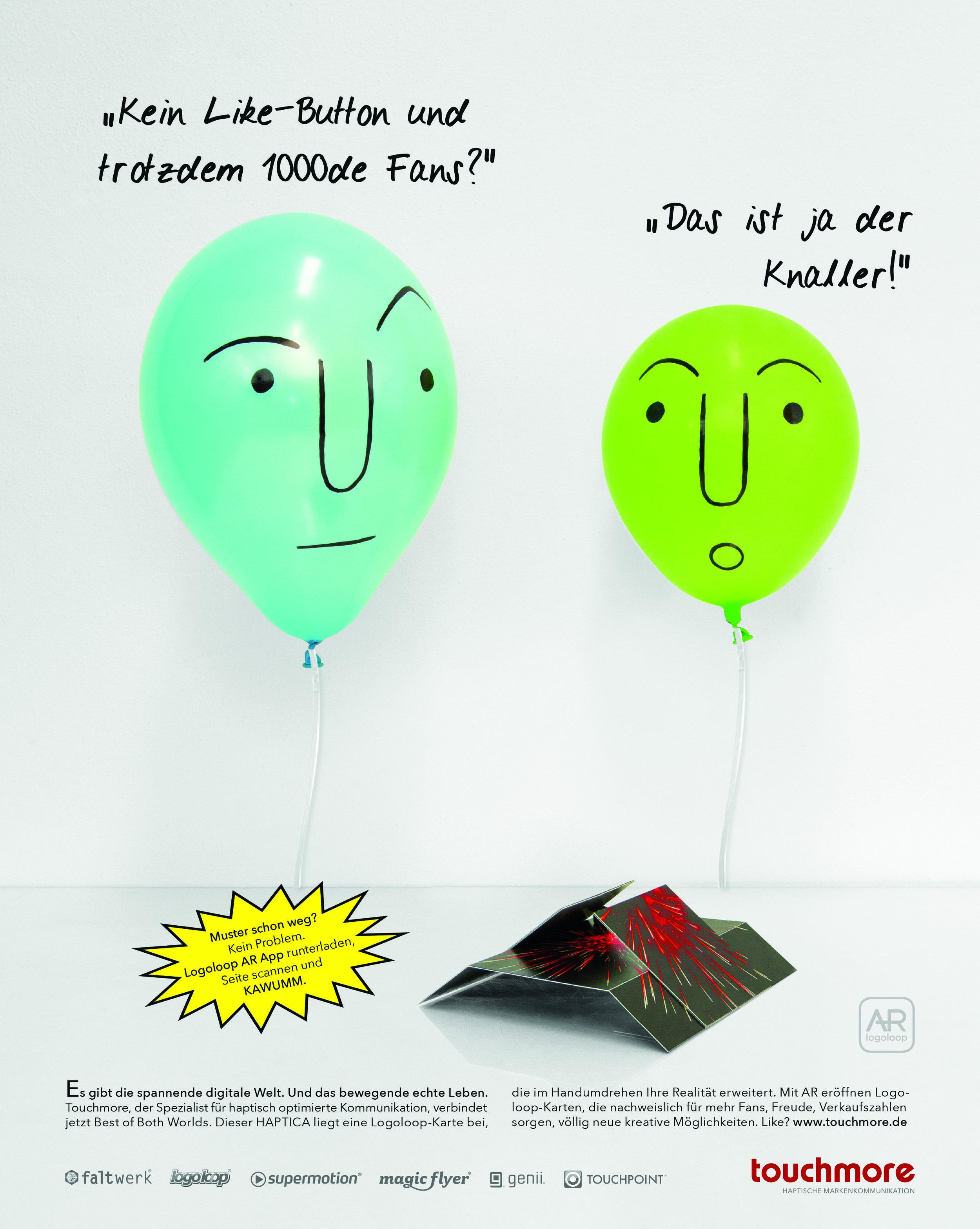 Touchmore_Ballons.jpg