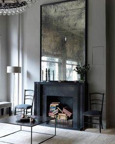 rockett-st-george-antique-mirror.jpg