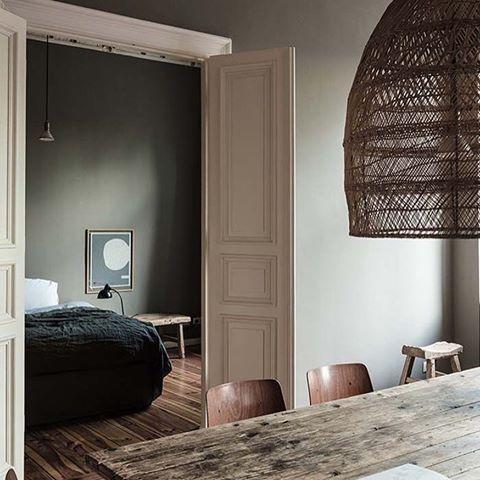 myinteriordetails-bedroom.jpg