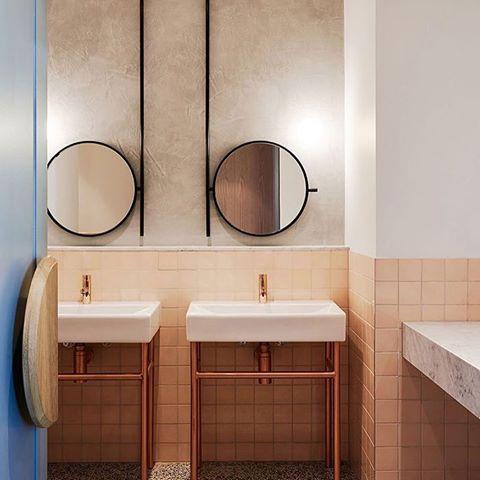 myinteriordetails-mirrors.jpg