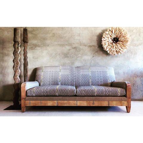 design_thirsty-sofa.jpg