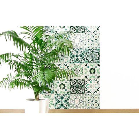 design_thirsty-tiles.jpg