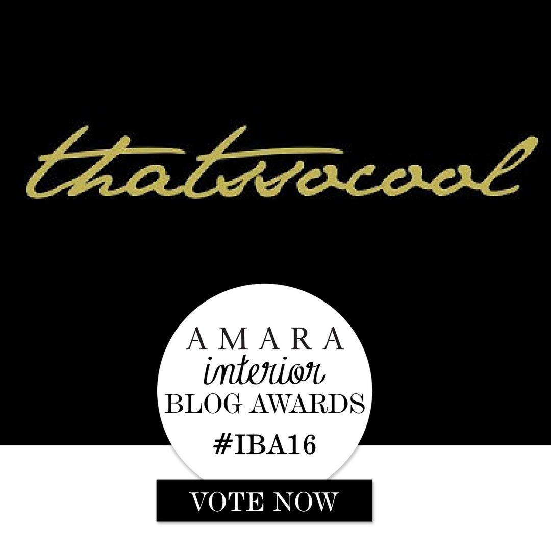 logo-with-amara-vote.jpg