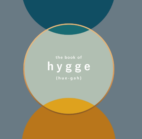 the-book-of-hygge-thatssocool-e1473954070512.png