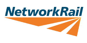 Network Rail.png
