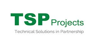 TSP projects.jpg