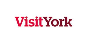 visit york.jpg