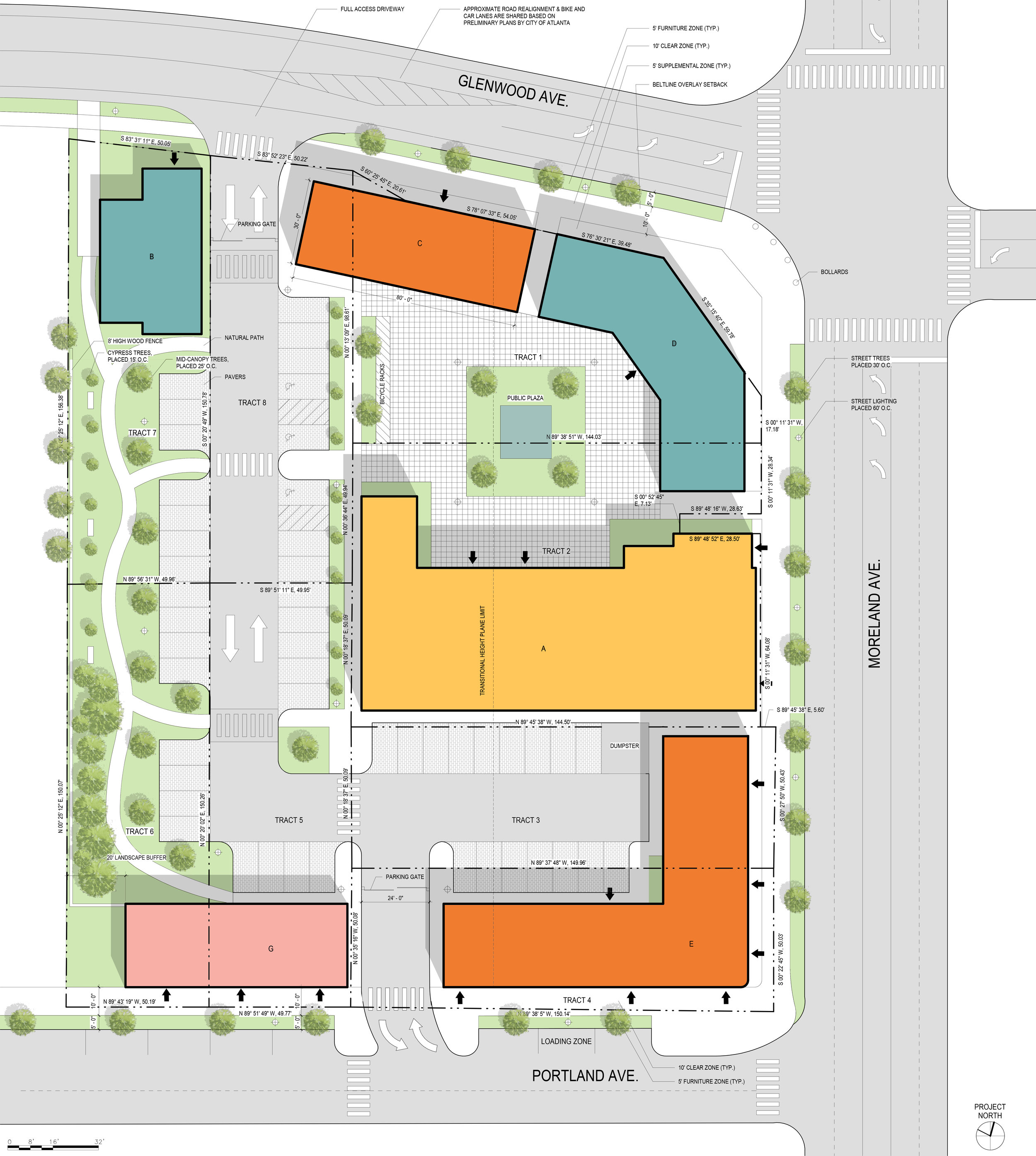 SITE PLAN-COLORED2.07.19.jpg