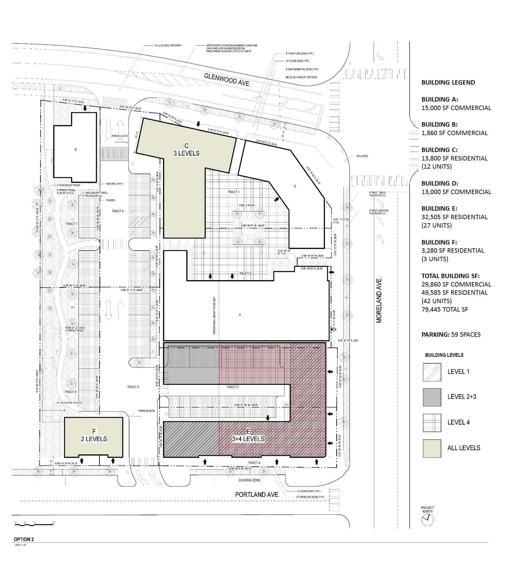 Option 2 Site Plan.jpg