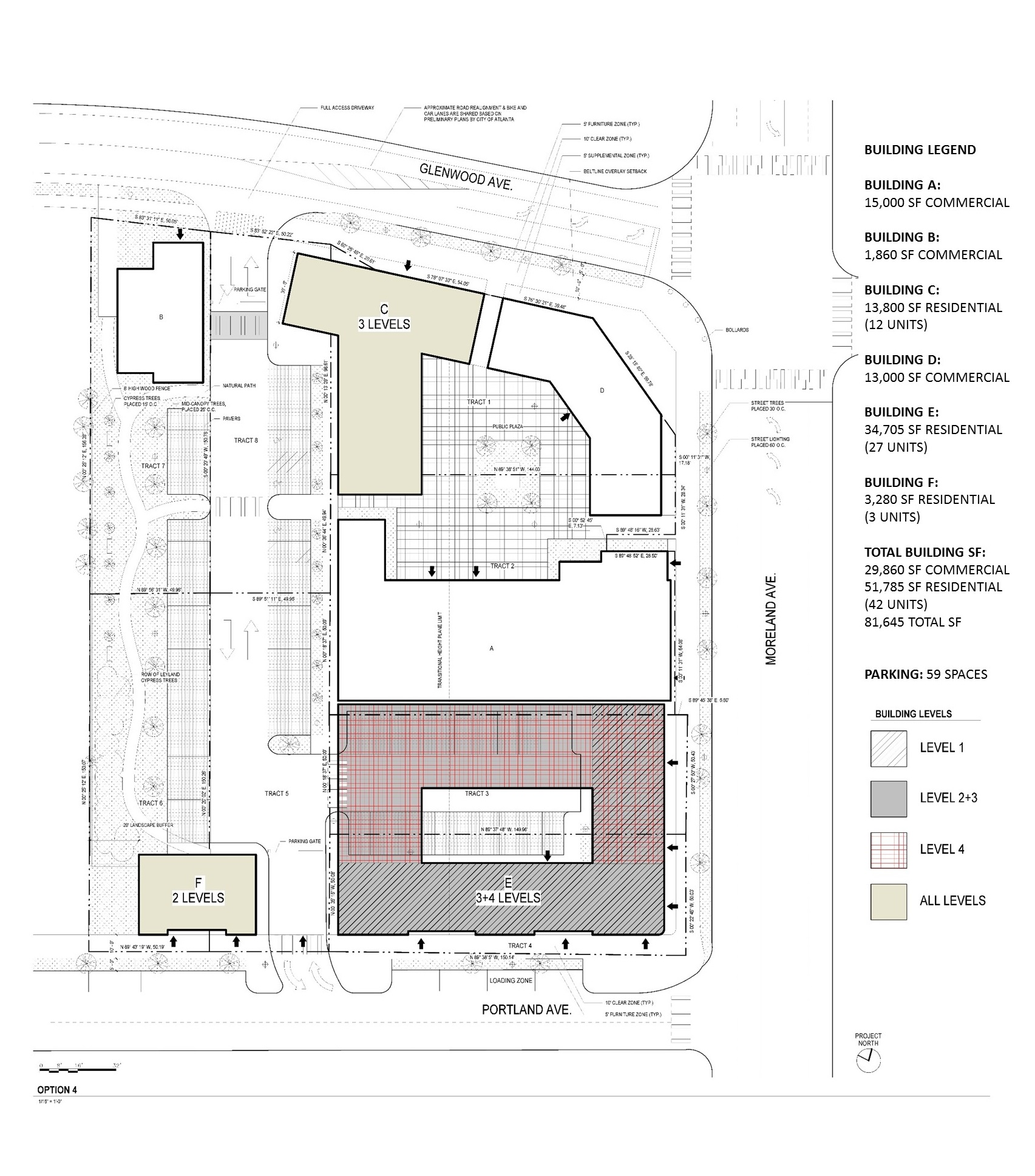 Option 4 Site Plan.jpg