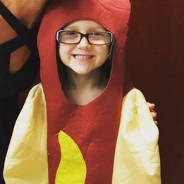 hot-dog-princess-2--600x600.jpg