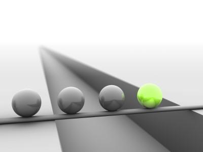Effective market segmentations -